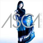 ASCA / KOE(通常盤) [CD]