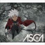 ASCA / KOE(期間生産限定盤/CD+DVD) [CD]
