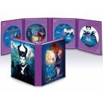 眠れる森の美女 マレフィセント MovieNEX コレクション Blu-ray Disc VWAS-6725