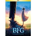 BFG:ビッグ・フレンドリー・ジャイアント(DVD)