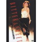 中森明菜/ビター&スウィート(1985サマー・ツアー)〈5.1 version〉(DVD)