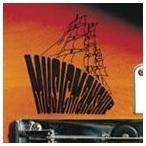 コブクロ / MUSIC MAN SHIP(通常版) [CD]