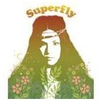 Superfly / Superfly(通常盤) [CD]