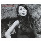 竹内まりや/エクスプレッションズ(通常盤)(CD)