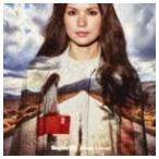 Superfly / Mind Travel(通常盤) [CD]