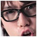 高橋優 / この声(通常盤) [CD]