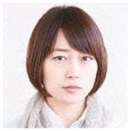 山根万理奈 / 空な色(通常盤) [CD]