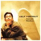 槇原敬之 / SELF PORTRAIT [CD]