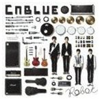 CNBLUE/Robot(通常盤)(CD)