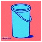 RIP SLYME / LONG VACATION [CD]