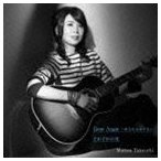 竹内まりや / Dear Angie 〜あなたは負けない/それぞれの夜(通常盤) [CD]