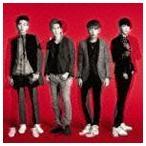 CNBLUE / Truth(通常盤) [CD]