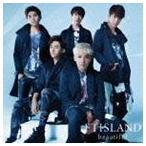 FTISLAND/beautiful(通常盤)(CD)
