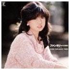 中森明菜/ファンタジー(スペシャルプライス盤)(CD)