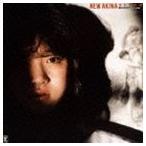 中森明菜/NEW AKINA エトランゼ(スペシャルプライス盤)(CD)