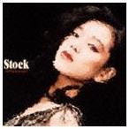 中森明菜/Stock(スペシャルプライス盤)(CD)