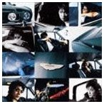 吉川晃司/30th Anniversary Original Album Collection Vol.2::HOT ROD(初回生産限定盤/SHM-CD)(CD)