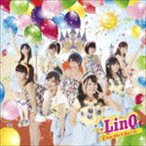 LinQ/ハレハレ☆パレード(CD)
