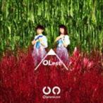Charisma.com/OLest(CD)