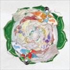パスピエ / 裏の裏(通常盤) [CD]