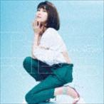 新妻聖子/アライブ/天地の声(通常盤)(CD)