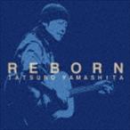 山下達郎 / REBORN [CD]