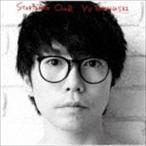 Yahoo!ぐるぐる王国 スタークラブ高橋優 / STARTING OVER(通常盤) [CD]