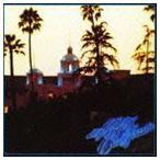イーグルス/ホテル・カリフォルニア(ハイブリッドCD)(CD)