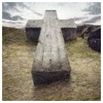 ジャスティス/オーディオ・ヴィデオ・ディスコ(初回限定スペシャルプライス盤)(CD)