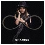 シャリース/∞ インフィニティ(初回限定スペシャルプライス盤)(CD)