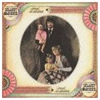 デラニー&ボニー/オリジナル・デラニー&ボニー(CD)
