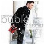 マイケル・ブーブレ/クリスマス(デラックス・エディション)(CD)