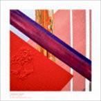 ルーペ・フィアスコ/TETSUO&YOUTH(特別価格盤)(CD)