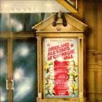 カウント・ベイシー、サラ・ヴォーン、チャーリー・パーカー、ビリー・.../カーネギー・ホールのバードランド・オールスターズ(CD)