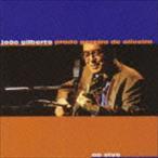 ジョアン・ジルベルト/ジョアン・ジルベルト・ライヴ!(完全限定盤)(CD)