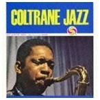 ジョン・コルトレーン(ts)/コルトレーン・ジャズ(完全生産限定盤/特別価格盤)(CD)