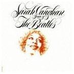 サラ・ヴォーン/JAZZ BEST COLLECTION 1000::ソングス・オブ・ザ・ビートルズ(完全生産限定盤/特別価格盤)(CD)