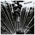 ハーレム・リヴァー・ドライヴ/ATLANTIC R&B BEST COLLECTION 1000::ハーレム・リヴァー・ドライヴ(完全生産限定盤)(CD)