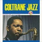 ジョン・コルトレーン(ts)/コルトレーン・ジャズ(完全初回生産限定盤/SHM-CD)(CD)