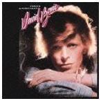デヴィッド・ボウイ/FOREVER YOUNG::ヤング・アメリカン(CD)