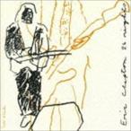エリック・クラプトン/FOREVER YOUNG: 24ナイツ(CD)