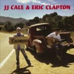 J.J.ケイル&エリック・クラプトン/FOREVER YOUNG::ザ・ロード・トゥ・エスコンディード(CD)