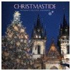 ヨーロッパのクリスマス ?歌とオリジナル楽器で奏でる敬虔な調べ(CD)