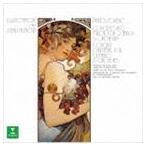 プーランク: 田園のコンセール、2台のピアノのための協奏曲(CD)