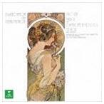 ルイ・オーリアコンブ/パリ音楽院管弦楽団/サティ: パラード 管弦楽曲集(CD)
