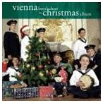 ウィーン少年合唱団/オー・ホーリー・ナイト ?クリスマス・アルバム(CD)