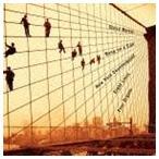スティーヴ・ライヒ/スティーヴ・ライヒ: ニューヨーク・カウンターポイント 他(特別価格盤)(CD)
