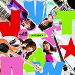 notall feat.CYNTIA/JUST NOW★(CD)