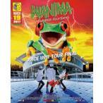 WANIMA/JUICE UP!! TOUR FINAL(Blu-ray)