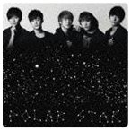 FTISLAND/Polar Star(初回盤A/CD+DVD ※Music Video他収録)(CD)